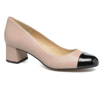 Sabou Pumps in beige