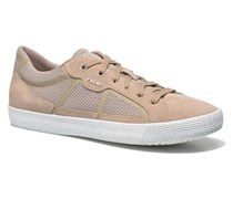 U SMART I U62X2I Sneaker in beige
