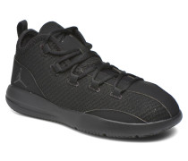 Reveal Bp Sneaker in schwarz