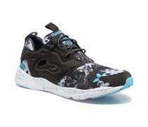 Furylite Np Sneaker in grau