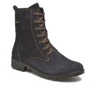 Disera Stiefeletten & Boots in schwarz