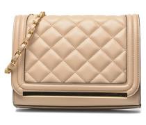 Ponteranica Handtaschen für Taschen in beige