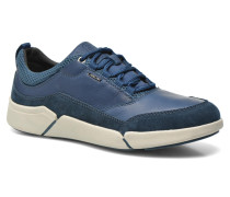 U AILAND A U641QA Sneaker in blau