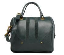 Napoli Handtasche in grün