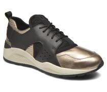 D OMAYA PLUS A D642RA Sneaker in schwarz