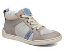 Winforce Sneaker in grau