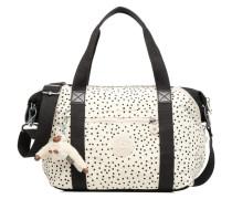 Art S Handtaschen für Taschen in weiß