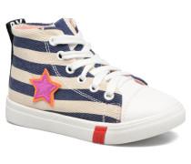 Selima Sneaker in mehrfarbig
