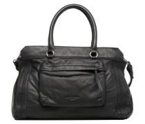Lome Handtaschen für Taschen in schwarz