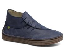 Rice Field NF81 Stiefeletten & Boots in blau