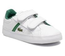 Fairlead 116 1 Spi Sneaker in weiß