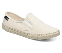 Bora Twl Sneaker in weiß