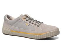 Conjure Sneaker in grau