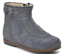 OLISETTE Stiefeletten & Boots in grau