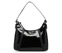 ELSA Hobo bag Handtaschen für Taschen in schwarz