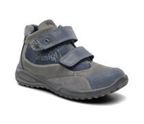 BRANDY Sneaker in blau
