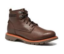Rockwell Stiefeletten & Boots in braun