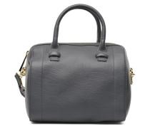 Catherine Bowling Handtaschen für Taschen in grau
