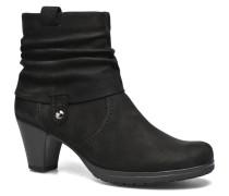Talyza Stiefeletten & Boots in schwarz