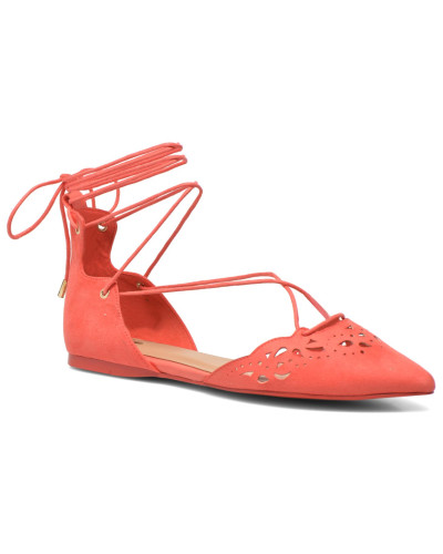 ALDO Damen HARMONY Ballerinas in orange