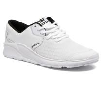 Noiz W Sneaker in weiß