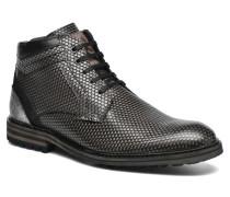 Lucas Stiefeletten & Boots in grau
