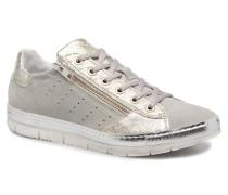 Casiova in saio perla Sneaker beige