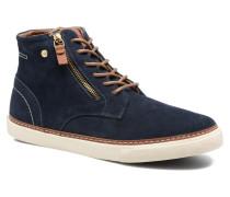 Nordal Sneaker in blau
