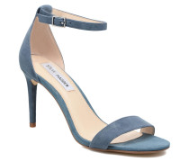 Adelle1 Pumps in blau