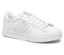 Agon Sneaker in weiß