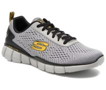 Equalizer 2.0Settle The Scor 51529 Sportschuhe in grau