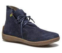 Bee ND82 Stiefeletten & Boots in blau