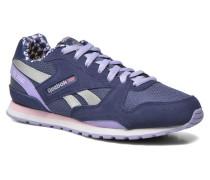 Gl 3000 Kids Sneaker in blau
