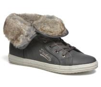 Makira Sneaker in grau