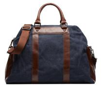 Guido Reisegepäck für Taschen in blau
