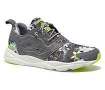 Furylite Np W Sneaker in grau