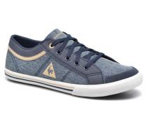 Saint Gaetan GS Sneaker in blau