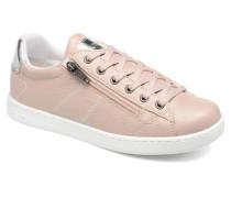 Malo Bkl Sneaker in rosa