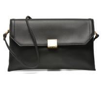 Penird Handtaschen für Taschen in schwarz