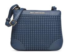 BRYAN Celano M Porté travers Handtaschen für Taschen in blau