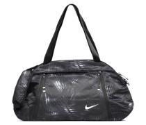 Auralux Print Club bag Sac de sport Sporttaschen für Taschen in grau