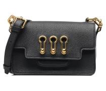 GRENELLE Rabat PM Handtaschen für Taschen in schwarz