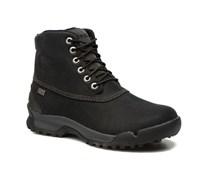 """Soral Paxson 6"""" Outdry Stiefeletten & Boots in schwarz"""