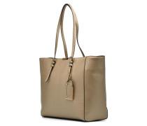 PENTWATER Handtaschen für Taschen in goldinbronze