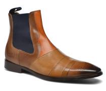 Elvis 12 Stiefeletten & Boots in braun