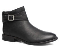 Maypearl Edie Stiefeletten & Boots in schwarz