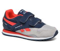 Gl 3000 2V Sp Sneaker in mehrfarbig