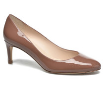 SASH Pumps in beige
