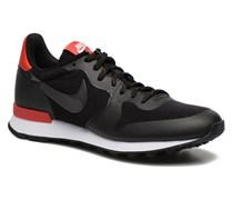 W Internationalist Tp Sneaker in schwarz