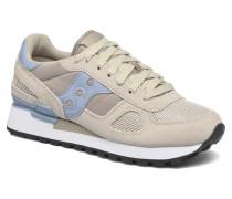 Shadow Original W Sneaker in beige